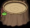 Stump Drawer sprite 041