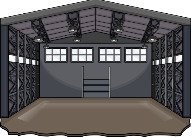 File:Warehouse igloo.png