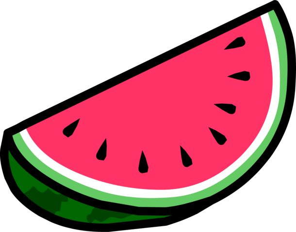 File:Watermelon1.png