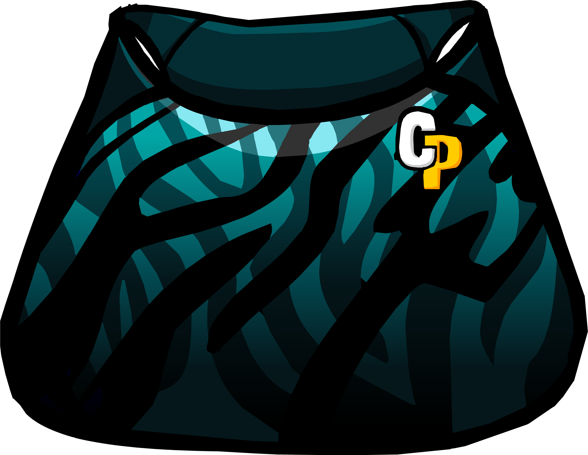 File:Blue Racing Bathing Suit clothing icon ID 4113.png