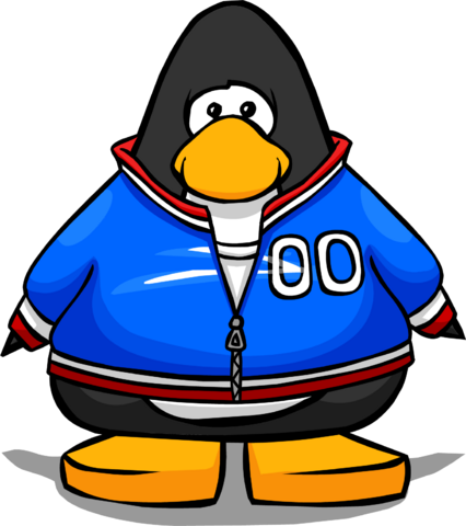 File:BluetrackjacketPC.png