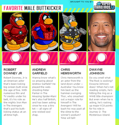 File:Favorite Male Buttkicker Avengers Penguins.png