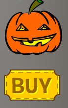 File:Happy Jack O-Lantern Furniture Catalogue 1.png