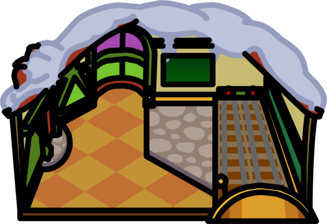 File:Igloo Buildings Icons 68.png