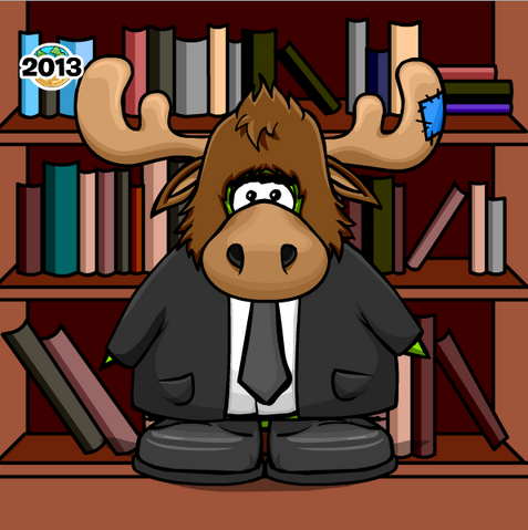 File:Mooseofbusiness.png