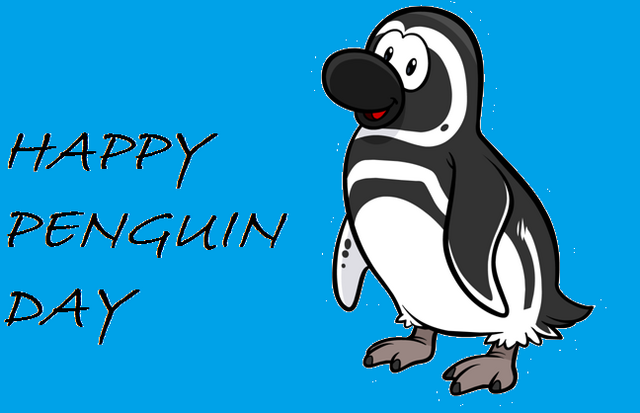 File:PENGUIN DAY.png