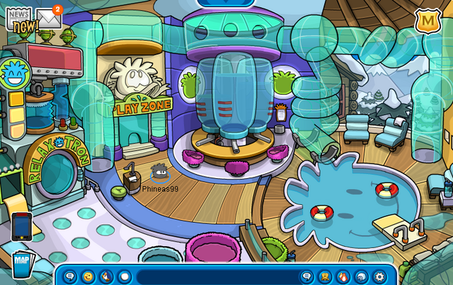 File:Puffle Play Zone (Puffle Party 2013).png