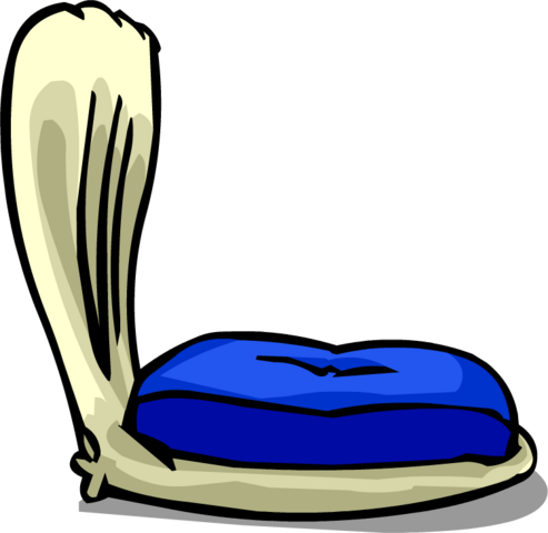 File:ShellChair7.png