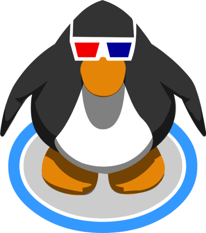 File:3D Glasses in-game.png