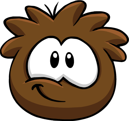 File:Brown Puffle6.png
