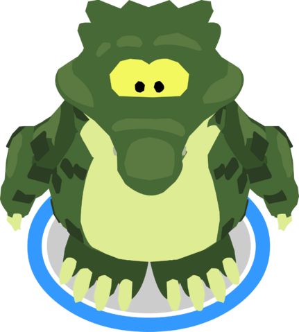 File:Crock Costume in-game.png