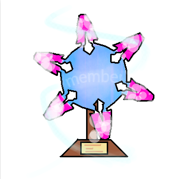 File:Member award.PNG