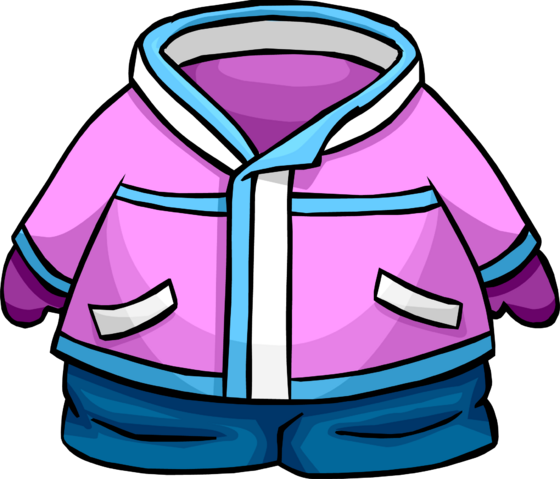 File:Pink Snowsuit.png