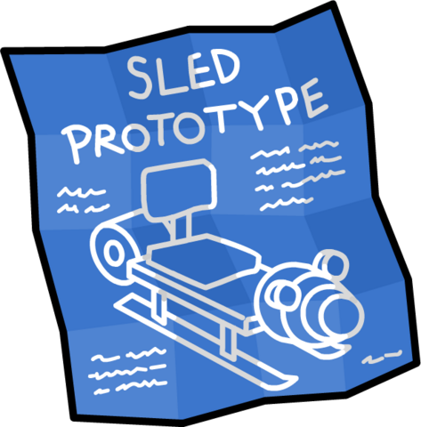 File:Sled Prototype Blueprints PSA Mission 4.png