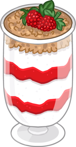 File:Yogurt Parfait Puffle Food.png