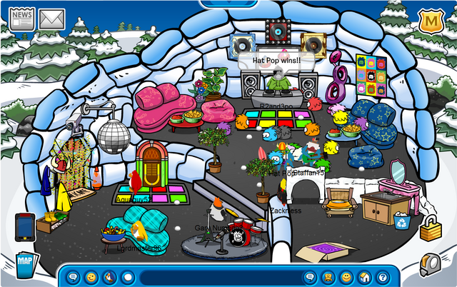 File:CPMs1stAnniversaryParty-MyIggyWackyFashionShowFinale.png