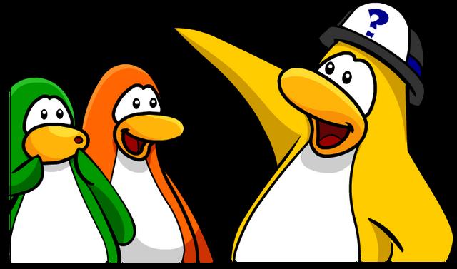File:Penguins32.png