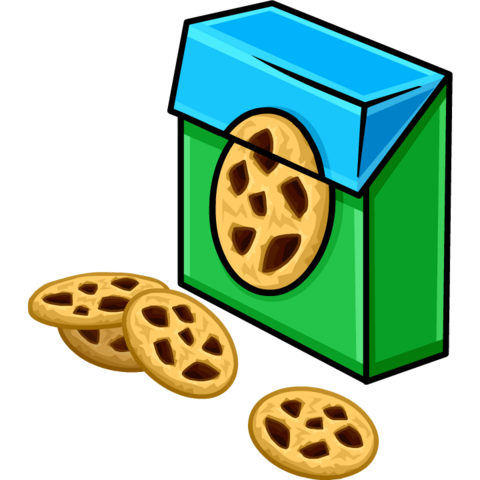 File:1 Cookie.png