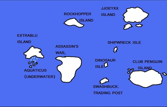 File:Awesome Islands.jpg