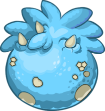 Blue-puffle-egg.png