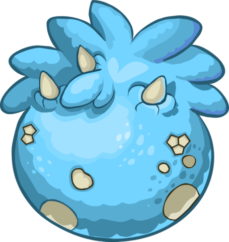 File:Blue-puffle-egg.png