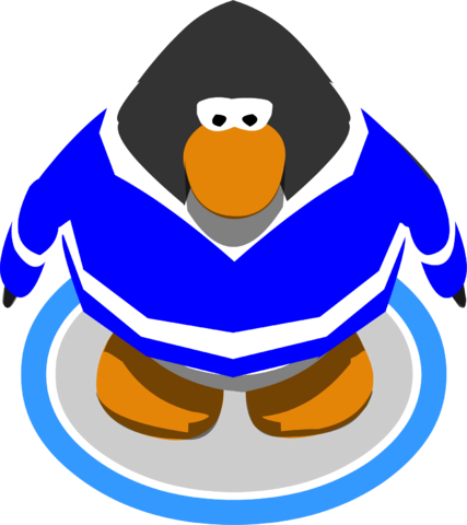 File:Blue Hockey Jersey ingame.PNG