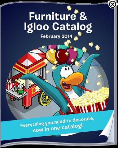 File:Catalogs Furniture and Igloo February 2014.png