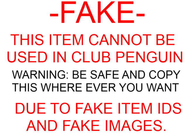 File:Copy And Paste this to Club penguin wikia.png