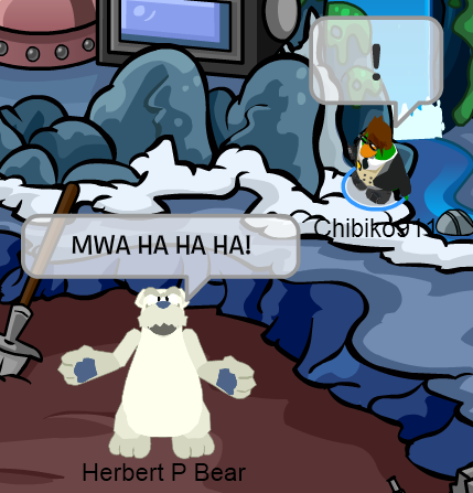 File:EPF story 2.png