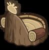 Furniture Sprites 2343 066
