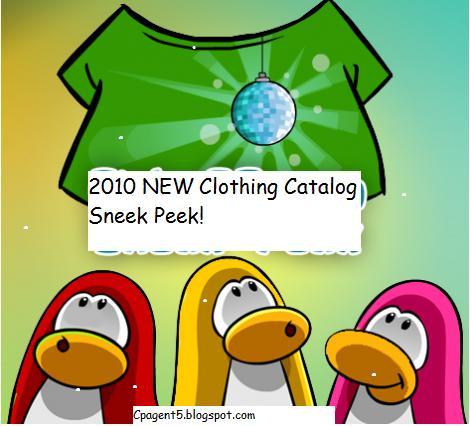 File:New catalog sneek peek!.jpg