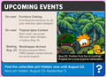 Thumbnail for version as of 19:04, August 10, 2012