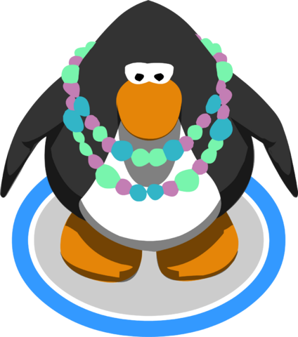 File:Pastel Beaded Necklace Sprite.PNG