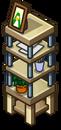 Wood Shelves sprite 004