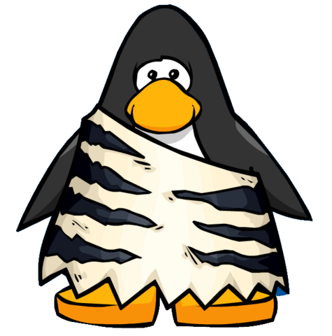 File:Zebra Cave Toga from a Player Card.PNG