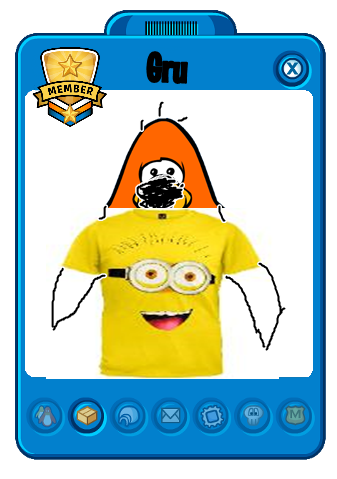 File:20141220104742!Mascot Player Card Base Gru Minion.png