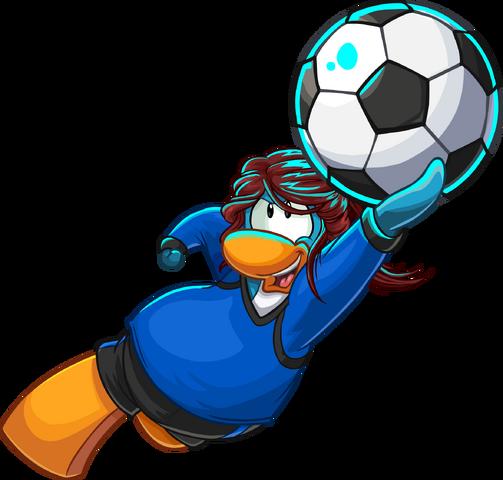 File:Female Penguin Soccer Ball PC.png