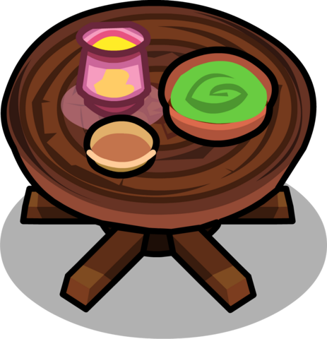 File:Furniture Sprites 714 003.png