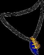 Nautical Necklace clothing icon ID 3161
