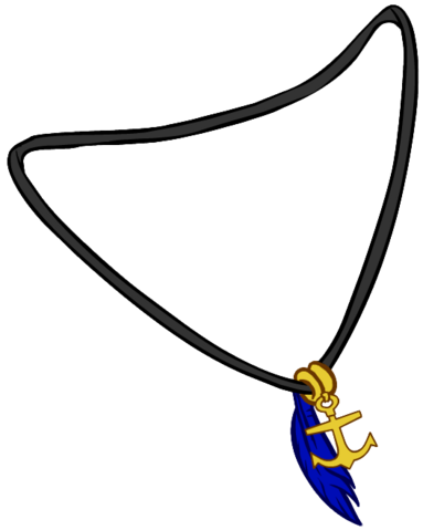 File:Nautical Necklace clothing icon ID 3161.png