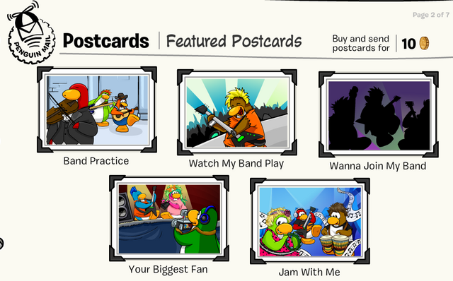 File:NewPostcardsForMusicJam.png