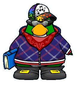 File:Penguin.fastjordan.2011.jpg