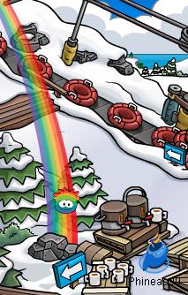 File:Phineas99 Rainbow Puffle
