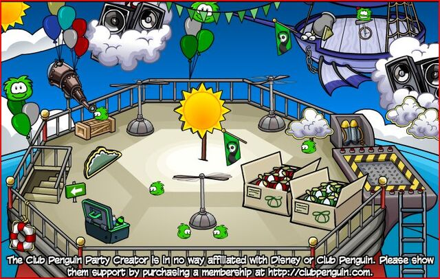 File:Puffle Party 30.JPG
