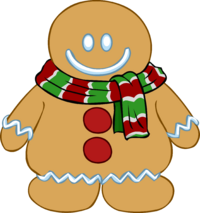 Shortbread Costume icon.png