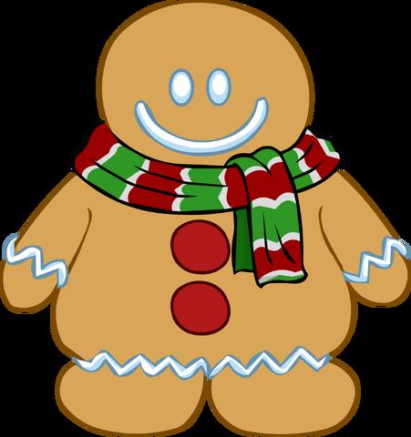 File:Shortbread Costume icon.png