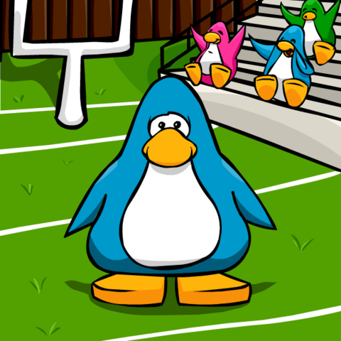 File:Custom Penguin Football BG card image.png