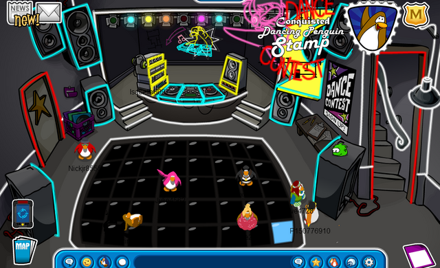 File:Dancing Penguin Night Club.png