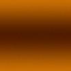 Fabric Auburn Gradient icon