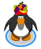 File:Fruit Headdress112233.PNG